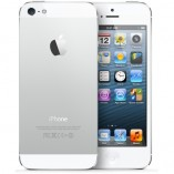 смартфон apple iphone 5 64 gb white