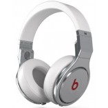 Beats Audio Monster Beats Pro White