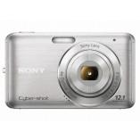 Фотоаппарат Sony CyberShot DSC-W310
