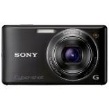 Фотоаппарат Sony CyberShot DSC-W380