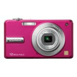 Фотоаппарат Panasonic DMC-F3EE