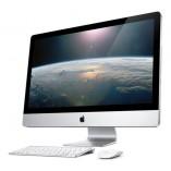"Моноблок iMac 27"" Core 2 Duo 3.06GHz"