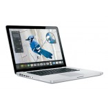 "Ноутбук MacBook Pro 15.4"" Core i5 2.4GHz"