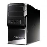 компьютер acer aspire m3400