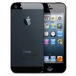 iphone 5 в кредит