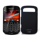 jekod blackberry 9900