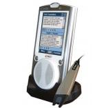 ECTACO iTRAVL NTL-2RX Deluxe говорящий коммуникатор и электронный переводчик