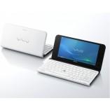 "Sony Vaio P11S1R  8"" White"