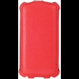 ibox iphone 5 красный