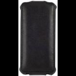 чехол кожаный для iphone 5