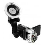 Автомобильный видеорегистратор DVR - LEX600HD