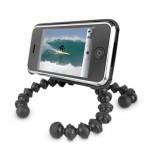 Штатив - держатель  JOBY Gorillamobile 3G/3GS (GM-2) для iPhone