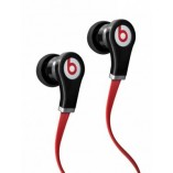 Beats Audio Monster Beats Tour