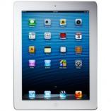 планшет apple ipad 4 16gb wi-fi белый