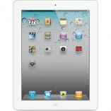 Apple iPad 2 32Gb Wi-Fi + 3G (Black, White)