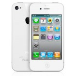 Apple IPhone 4s 32 Гб White