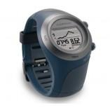 Спортивные часы с GPS Forerunner 405CX HR