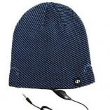 mp3 шапка