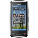 телефон nokia c6 01