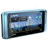Nokia E7 – идеальный бизнес-смартфон
