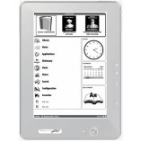 Электронная книга PocketBook 602, экран 6''