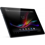 Планшет Sony Xperia Tablet Z 16Gb LTE & 3G