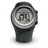 Спортивные часы с GPS Forerunner 405 Black HR  (пульсометр)