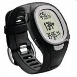Спортивные часы Forerunner 60 Men's Black HR (пульсометр, без USB ANT Stik)